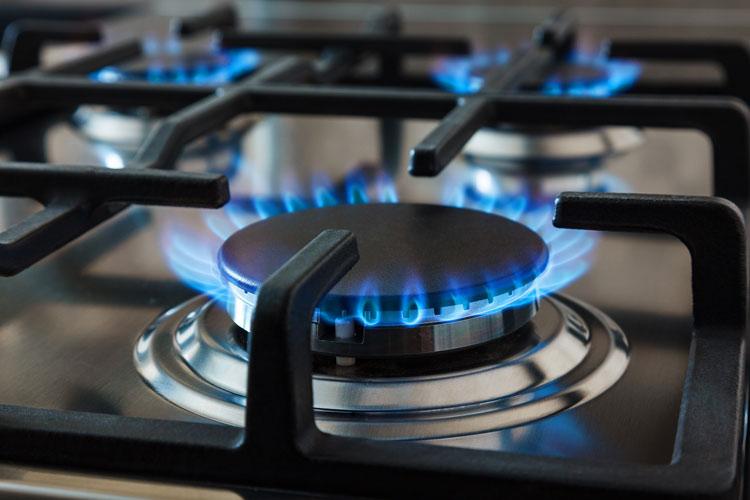 EWS-Gas-Products