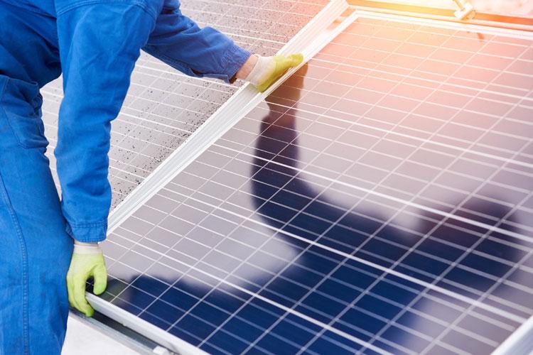 EWS-Solar-Products